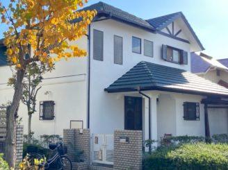 神戸市 西区 A様邸