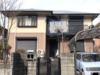 神戸市 北区 F様邸