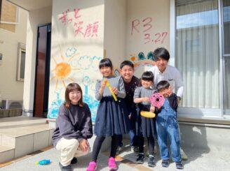 加古郡播磨町 S様邸