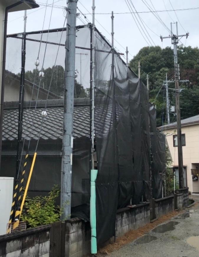 神戸市西区押部谷町 O様邸