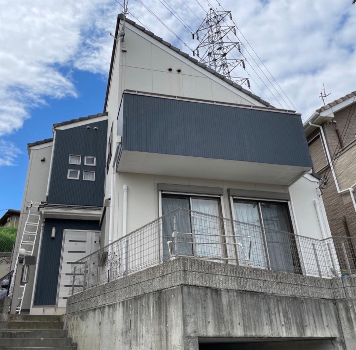 神戸市西区玉津町 S様邸