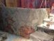 三木店ではデザイン塗装、エイジング塗装のご提案も出来ます!!
