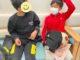 兵庫県立こども病院に検査・診察に行ってきました🏥